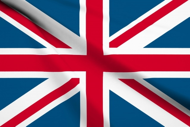 グレートブリテン及び北アイルランド連合王国