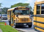 アメリカ公立小学校教師の働き方とは?アメリカの臨時小学校教師が教える勤務時間と休暇事情