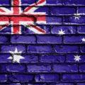 オージーアクセントはいかが?オーストラリアのブリズベンへ短期語学留学してみた!