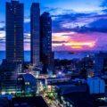 フィリピンに駐在して年収370万円アップ!海外駐在員として4年間働いた私の給料を激白