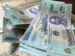 ベトナムの保険・税金事情とは?ベトナムで働くなら知っておきたい保険や税金について