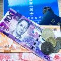 フィリピン・セブのダイビングショップで働く私のお給料事情