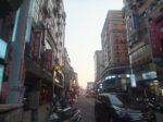 台湾で生活したい人へ!台湾で現地採用として生活することのメリット・デメリットをご紹介します