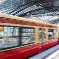 ベルリンの公共交通機関の利用方法とは?便利な乗車券と切符の購入方法