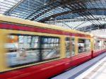 ドイツ・ベルリンの公共交通機関を賢く利用!便利な5つ乗車券とは
