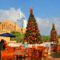 ドバイの住宅事情とは?アラブ首長国連邦(UAE)のドバイで日本人が住める部屋と住環境
