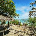 フィリピン・セブ島で働くダイビングスタッフの一日とは