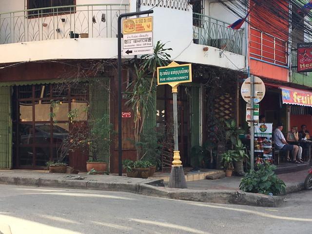 Café ango