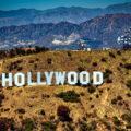 アメリカで映画俳優として働きたい!労働ビザO-1の取得方法とは
