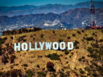 アメリカで映画俳優として働きたい!労働ビザの取得方法とは