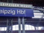 ドイツ・ライプツィヒの公共交通機関解説!電車や路面電車、バスを利用して快適な生活を