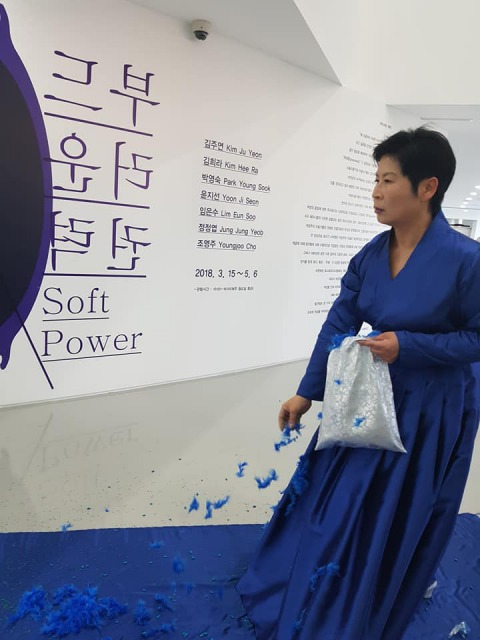 林銀洙(LimEunSoo/イム・ウンスー)