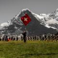 スイスで絶対に行くべきコアなおすすめ観光スポットご紹介します!