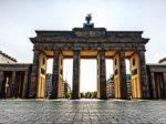 ドイツへ移住しよう!ベルリンが暮らしやすい町と言われている5つの理由