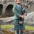 スコットランドの魅力これだ!フェスティバルの街エジンバラとグラスゴー