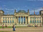 ベルリンのエリア別の特徴とは?いろいろな顔を持つドイツ・ベルリンの5つのエリア