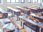 イギリス・ロンドンの日本人学校、現地校、インターナショナルスクール等学校事情について