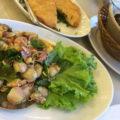タイのシラチャーでプチ贅沢を!おすすめレストラン&カフェ5選
