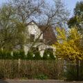 ドイツ・ライプツィヒの家探し情報はどこで手に入れるの?おすすめ不動産サイト5選
