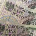 わずか30分で銀行口座開設!ポーランドの銀行の口座開設方法