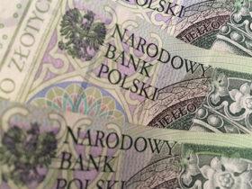ポーランドのお金