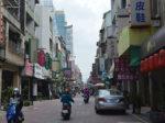 台湾で働くと休みはどれくらい?日本語教師が休暇事情と勤務時間を教えます