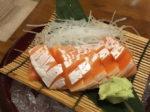 ラオスのビエンチャンで食べられる!間違いなく美味しい日本料理屋5選