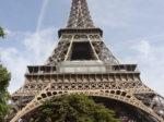 フランス留学!パリでフランス語を勉強する際に必要な予算諸々