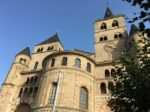 トリーアの大聖堂