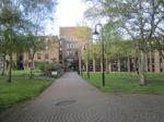 イギリスの大学の授業はどんな感じ?ケント大学を例にご紹介!