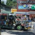 フィリピンで働く!明るく温かい笑顔に魅了されフィリピン就職を決意