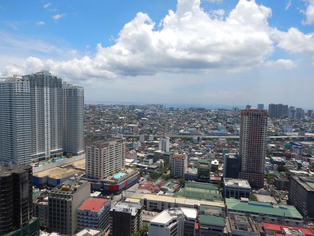 フィリピン・マニラ