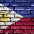 フィリピン駐在員として勤務してわかった、フィリピン人の仕事に対する姿勢とは