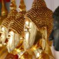 タイ人と付き合うなら知っておくべき!宗教と王室に関するタブーとは