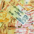 ボリビアでお金を下ろす!日本の銀行口座の預金をボリビアの現地通貨BOBで引き出す方法