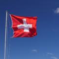 5月はスイスも祝日がいっぱいあるの?スイスの祝日事情とは