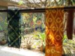 ラオスの伝統工芸を体験!「ホアイホン職業訓練センター」の体験レポート