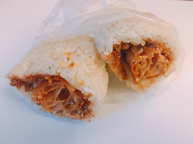 飯糰(ファン・トゥワン)