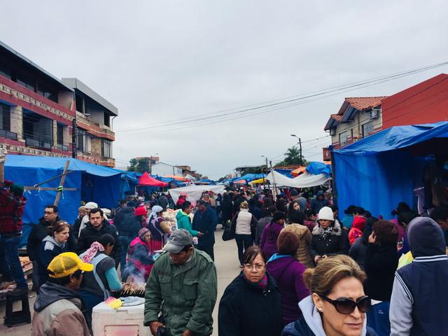 クマビマーケット