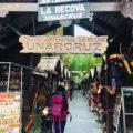 【定番のお土産】サンタクルス移住者がおすすめする南米ボリビアの定番土産とは