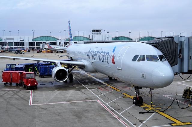 ビルビル国際空港