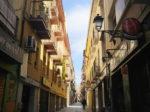 スペイン留学5つの魅力!スペイン留学のメリットとは?