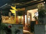 台湾の台北でフリーWiFi(とコンセント)が使えるカフェ5選!