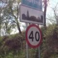 ポーランドを便利に移動する方法!ポーランド国内の各種交通機関まとめ