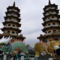台湾へ移住するなら高雄がおすすめ!高雄生活の5つの魅力