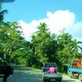 フィリピン・セブへ未経験で転職!自信や経験がなくても海外転職は可能!