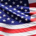 アメリカで働く!英語力0でアメリカのエンタメ業界に就職した体験記