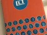 ベルギーで格安英語留学!語学学校CLT(シーエルティー)で世界中の友達と英語を学ぼう