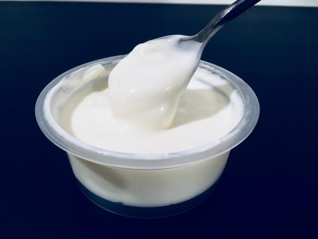 Farm Fresh FARM yogurt natural 120g