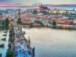 チェコで暮らしてみよう!プラハ生活の5つの魅力とは